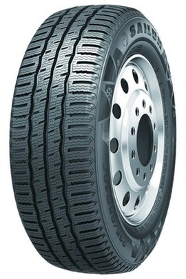 R15 195/70 C 104/102R Sailun Endure WSL1