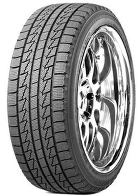R17 225/60 103Q XL Nexen Winguard Ice SUV