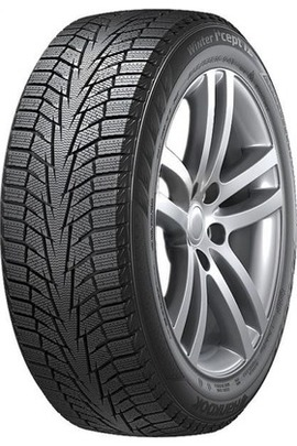 R15 185/65 92T XL Hankook Winter i*Cept W616
