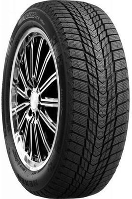 R17 215/55 98T XL Nexen Winguard Ice Plus