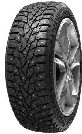 R16 195/55 91T XL Dunlop SP Winter Ice 02 Шип.