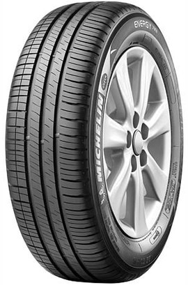 R15 185/65 88T Michelin Energy XM2