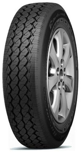 R16 195/75 C 107/105R Cordiant Business CA-1