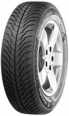 R13 175/70 82T Matador MP 54 Sibir Snow