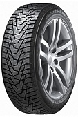 R16 205/60 96T XL Hankook Winter i*Pike RS2 W429 Шип.