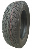 R16 225/75 115/112R Powertrac SnowMarch Stud