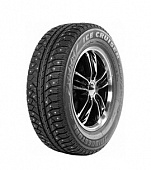 R13 175/70 82T Bridgestone Ice Cruiser 7000S Шип.